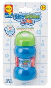 Alex Toys Blow Bubbles In The Tub