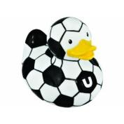 Bud Mini Rubber Duck Bath Tub Toy