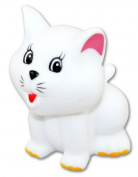 Bath Buddy Cat Water Squirter