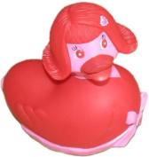 Lovee - Rubber Duck by Rubba Ducks