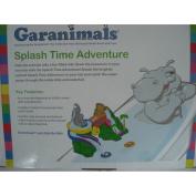 Garanimals Splash Time Adventure