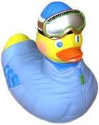 Duckslope - Rubber Duck by Rubba Ducks