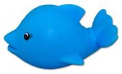 Bath Buddy Cartoon Dolphin Water Squirter