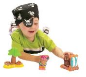 Pirate Pals