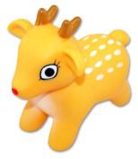 Bath Buddy Deer Water Squirter