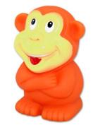 Bath Buddy Monkey Water Squirter