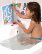 Edushape Tub Art Fun Pages