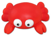 Bath Buddy Red Crab Water Squirter