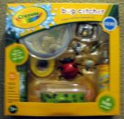 . Bug Catcher - . Bathtime Imagination Kit
