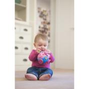 Bounce & Giggle Pig - Mattel