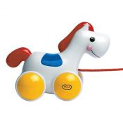 TOLO - Push Along Pony