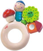 Haba Toys Clutching Toy Pixie's World