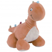 Happy Horse Dino Dinosaur Plush Doll