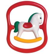 Pony Rattle