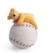 Baseball Chime
