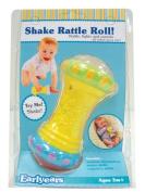 Earlyyears Shake Rattle Roll