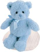My First Teddy Bear Rattle , 13cm