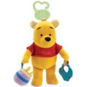 Pooh Pals Pooh
