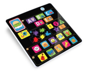 Kidz Delight Smooth Touch Tablet, Fun N Play