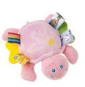 Mary Meyer Taggies Teether