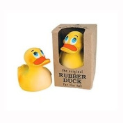 The Original Rubber Duck for Babies