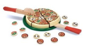 Pizza Party - Pretend Play Toy -