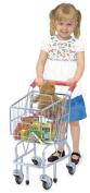 Shopping Cart - (Child)