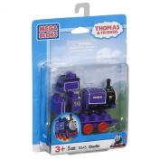 Mega Bloks Thomas Buildable Character -Charlie-10545