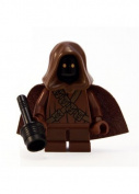 Jawa - LEGO Star Wars Figure