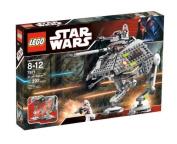 LEGO Star Wars AT-AP Podwalker