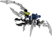 BrickMaster - Bionicle