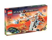MX-71 Recon Dropship