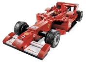 Ferrari 248 F1 1:24