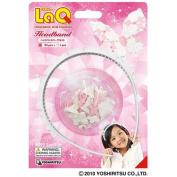 LaQ: Headband
