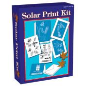 Toysmith Solar Print Kit #4062