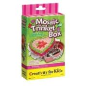 Creativity For Kids Activity Kit