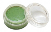 Kustom Body Art 10ml Face Paint Colour Single Colours 1-each 10ml Green