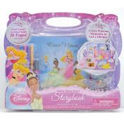 Horizon Group USA Disney Princess Storybook