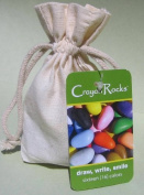 Crayon Rocks Sixteen Colours