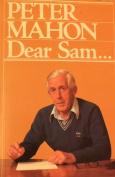 Dear Sam... [Paperback]