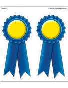 Teacher Created Resources Ribbon Awards Wear'Em Badges