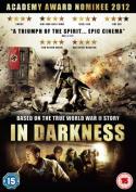 In Darkness [Region 2]