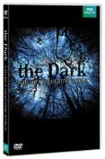 The Dark - Nature's Nighttime World [Region 2]