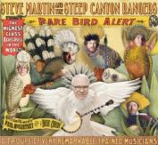 Rare Bird Alert [Deluxe Version]