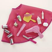 Our Generation Salon Set For 46cm  Dolls