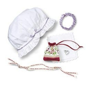 American Girl Felicity's Accessories