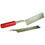 Dollhouse Razor Saw Kit with 2 Blades & Handle