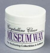 Clear Museum Wax 60ml