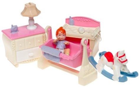 Loving Family Toys: Buy Online from Fishpond.co.nz