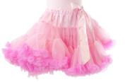 My Princess Academy / Princess Pouffe Pettiskirt, Light Pink